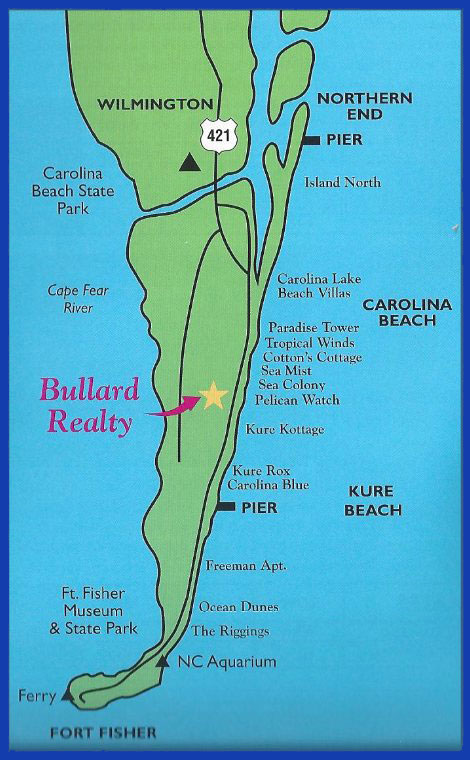 intracoastal waterway nc map with Pleasure Island Map on File South Carolina population map additionally Oak Island Boat Tours in addition Fyi Qci Savannah Meeting Attendeesby furthermore Elizabeth City  North Carolina together with Great Neighborhoods In Fort Lauderdale.